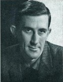 Picture of John McKellar, 1965-66